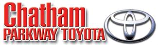 Chatham Parkway Toyota >> Chatham Parkway Toyota Toyota Dealership In Savannah Ga